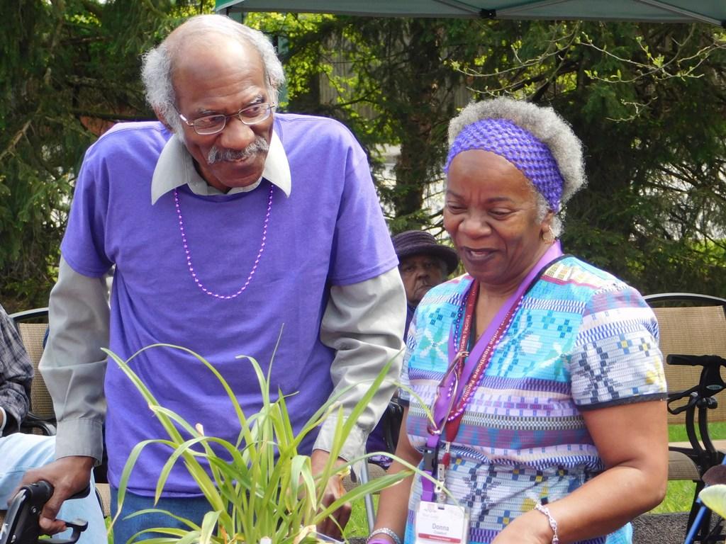 emerald-peek-rehab-community-events06
