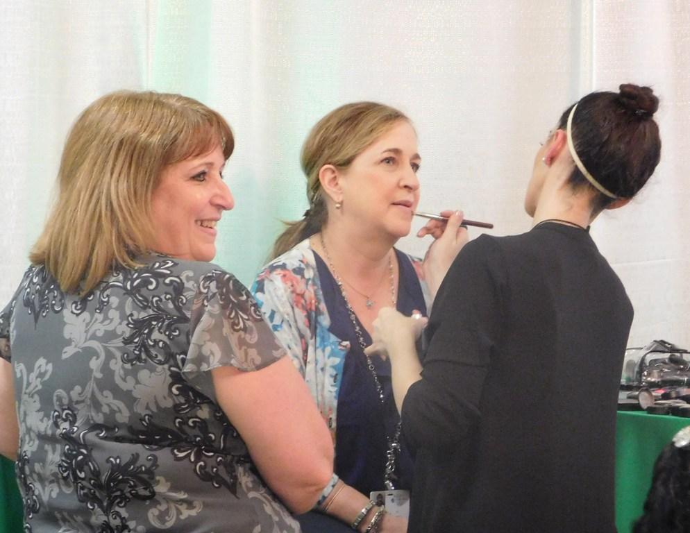emerald-peek-rehab-community-events08
