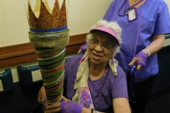 emerald-peek-rehab-community-events05