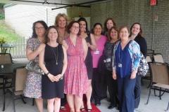 emerald-peek-rehab-community-events07