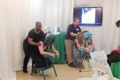 emerald-peek-rehab-community-events09