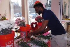 valentines 2019 006
